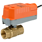 ZoneTight Valves